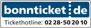 02_bonnticket-logobadge_hoch_kontur(4c)