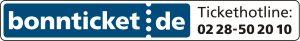03_bonnticket-logobadge_quer_kontur(4c)